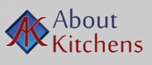 About Kitchens