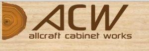 Allcraft Cabinet Works