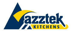 Azztek_logo