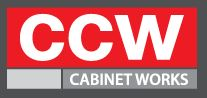 CCW Cabinet Works