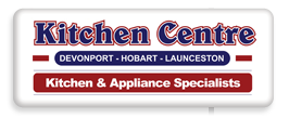 Launcestern Kitchen Center