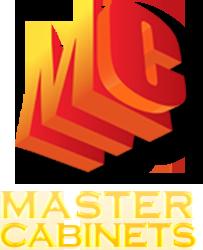Master_Cabinets_Logo