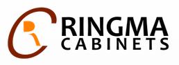 Ringma Cabinets