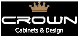 crown-logo