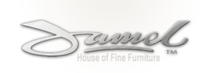 jamel-logo